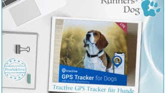 tractive-gps-tracker-beitragsbild-runners-dog