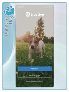 tractive-gps-tracker-test-app