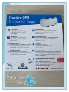 tractive-gps-tracker-test-unboxing
